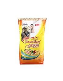 欢乐骨成犬粮超高性价比狗粮10kg